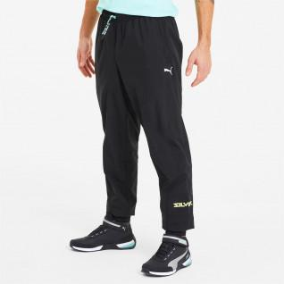 Puma Mercedes Street Woven Pants