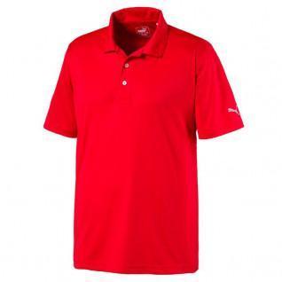 Puma Polo Icon golf shirt