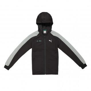 BMW Motorsport Junior Sweatshirt
