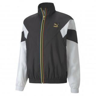 Puma TFS Worldhood Track WV Jacket
