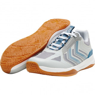 Shoes Hummel hmlINVENTUS Reach LX