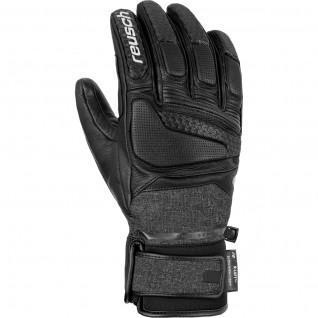 Gloves Reusch Profi Sl