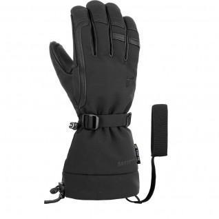 Gloves Reusch Explorer Pro R-tex® Pcr Xt Lc