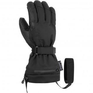 Reusch Instant Heat R-tex® Xt Gloves