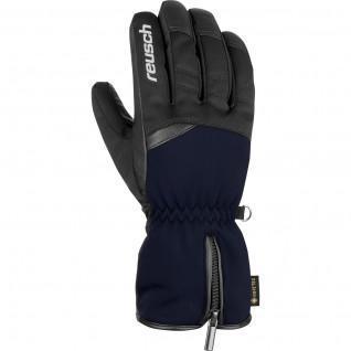 Gloves Reusch Lennox Gtx