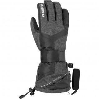 Gloves Reusch Doubletake R-tex® Xt