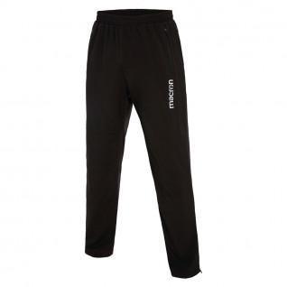 Pants Macron Dacite [Size 3XL]