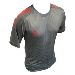 Select Zebra Jersey