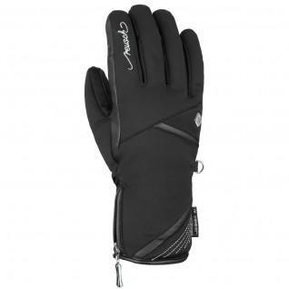 Gloves Reusch Lore Stormbloxx
