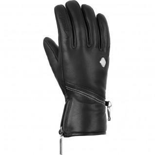 Gloves Reusch Camila