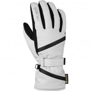 Gloves Reusch Alexa Gtx