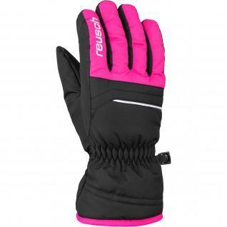 Children's gloves Reusch Alan 2