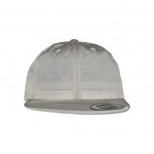 Urban Classic adjustable nylon cap