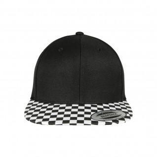 Flexfit erboard cap