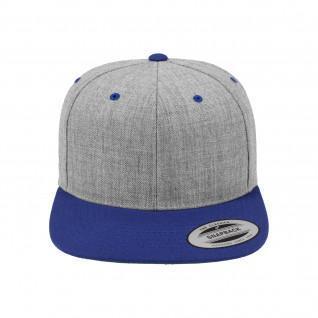 Flexfit 2-tone cap