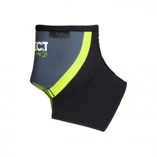 Neoprene Ankle Select 6100