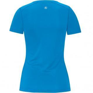 T-shirt woman Jako Run
