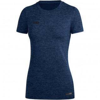 T-shirt woman Jako Premium Basics