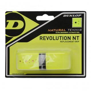 Grip Dunlop revolution rep