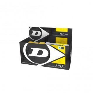 Box of 24 grips Dunlop pro