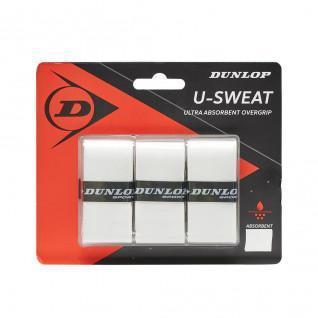Grip Dunlop u-sweat