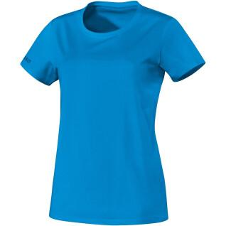 T-shirt woman Jako Team