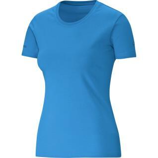 T-shirt woman Jako Classic