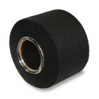 Lot 24 Sport Tape McDavid color 3.8 cm x 10m