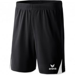 Children's shorts Erima 5-CUBES