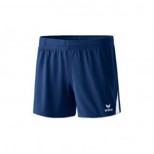woman shorts Erima 5-C Classic