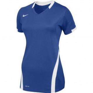 Women's jersey Nike Ace