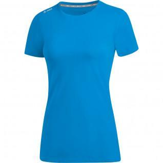 T-shirt woman Jako Run 2.0