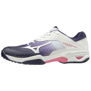 Women's shoes Mizuno Wave exceed tour 3 AC