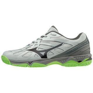 Shoes Mizuno Wave hurricane 3