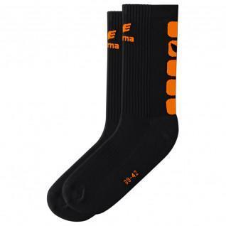 Socks Erima 5-CUBES