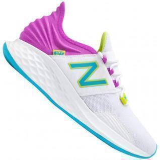 Shoes New Balance Fresh Foam Roav
