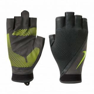 Nike Havoc Gloves