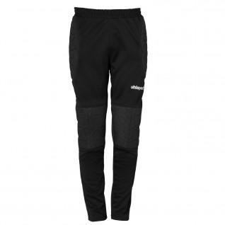 Gore trousers jogging training technical training sport eldera