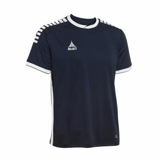 Children's jersey Select Monaco