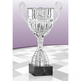 Prestige Cup 37cm