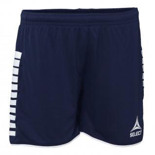 Women's shorts Select Argentina