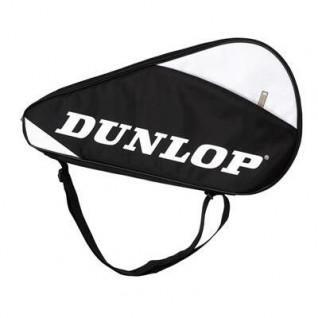Racquet bag Dunlop pdl funda pro
