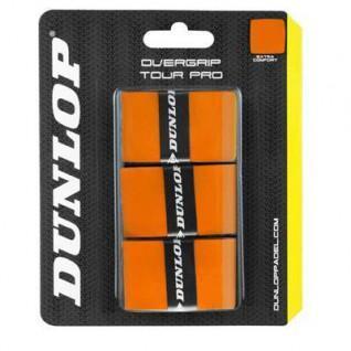 Grip Dunlop pdl tour pro