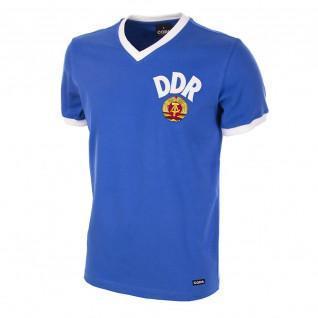 Home jersey Allemagne de l'Est World Cup 1974