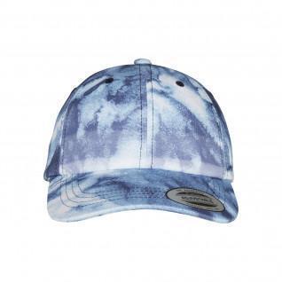 Urban Classic low profile batic cap