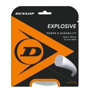 Rope Dunlop explosive set