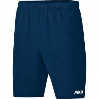 Junior Classico Shorts