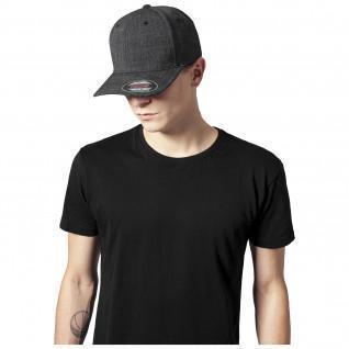 Flexfit thin cap