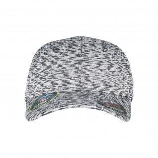 Urban Classic stripe cap