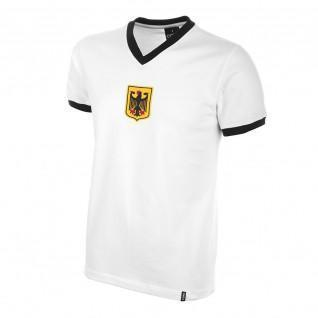 Jersey home West Germany's 1970